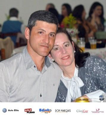 Baile de Primavera - Clube Astréa 2019 (127)