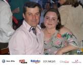 Baile de Primavera - Clube Astréa 2019 (128)