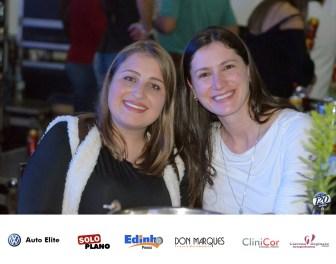 Baile de Primavera - Clube Astréa 2019 (132)