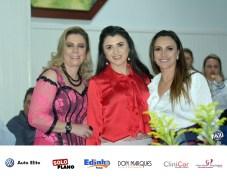 Baile de Primavera - Clube Astréa 2019 (140)