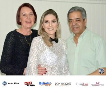 Baile de Primavera - Clube Astréa 2019 (147)