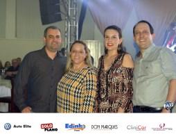 Baile de Primavera - Clube Astréa 2019 (149)