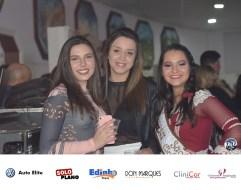 Baile de Primavera - Clube Astréa 2019 (161)