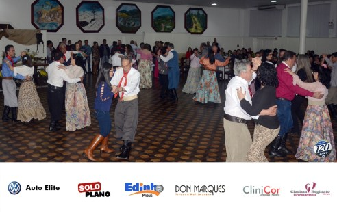 Baile de Primavera - Clube Astréa 2019 (167)