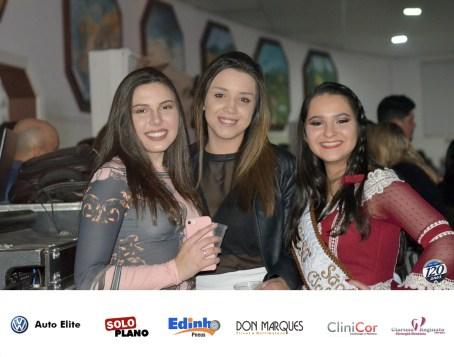 Baile de Primavera - Clube Astréa 2019 (170)