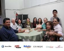 Baile de Primavera - Clube Astréa 2019 (177)