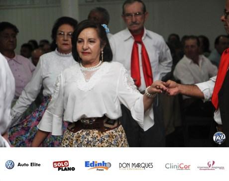 Baile de Primavera - Clube Astréa 2019 (190)