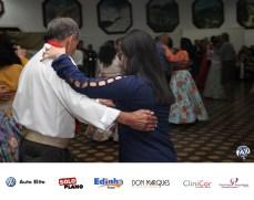 Baile de Primavera - Clube Astréa 2019 (202)