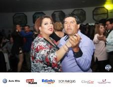 Baile de Primavera - Clube Astréa 2019 (223)