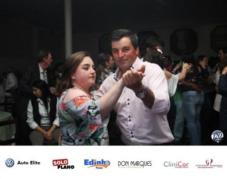 Baile de Primavera - Clube Astréa 2019 (228)