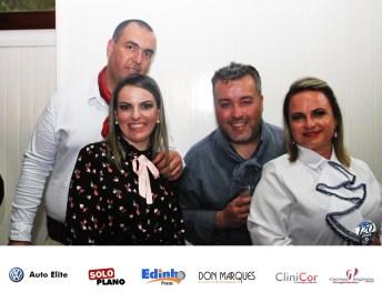 Baile de Primavera - Clube Astréa 2019 (235)