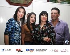 Baile de Primavera - Clube Astréa 2019 (238)