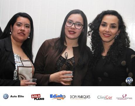 Baile de Primavera - Clube Astréa 2019 (239)