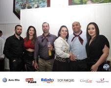 Baile de Primavera - Clube Astréa 2019 (253)