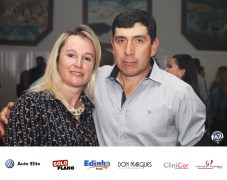 Baile de Primavera - Clube Astréa 2019 (258)