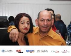 Baile de Primavera - Clube Astréa 2019 (259)