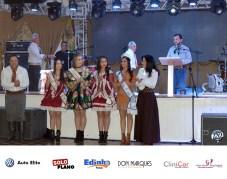 Baile de Primavera - Clube Astréa 2019 (27)