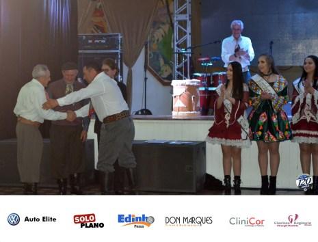 Baile de Primavera - Clube Astréa 2019 (29)
