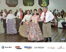 Baile de Primavera - Clube Astréa 2019 (38)