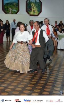 Baile de Primavera - Clube Astréa 2019 (45)