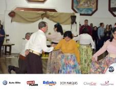 Baile de Primavera - Clube Astréa 2019 (47)