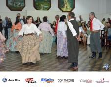 Baile de Primavera - Clube Astréa 2019 (48)