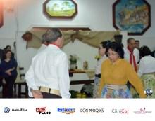 Baile de Primavera - Clube Astréa 2019 (50)