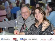 Baile de Primavera - Clube Astréa 2019 (77)