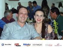 Baile de Primavera - Clube Astréa 2019 (79)