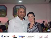 Baile de Primavera - Clube Astréa 2019 (84)