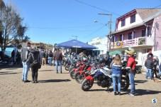 Moto Churrasco (1)