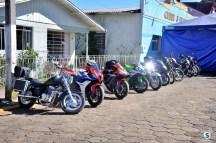 Moto Churrasco (26)