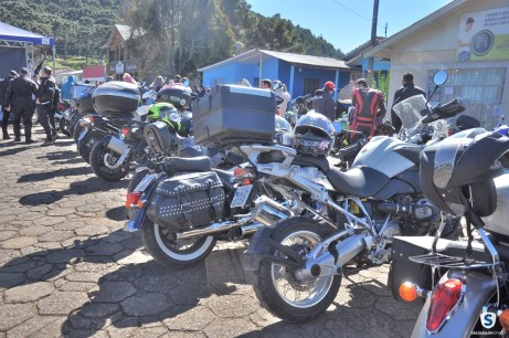 Moto Churrasco (27)