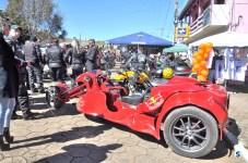 Moto Churrasco (36)
