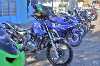 Moto Churrasco (39)