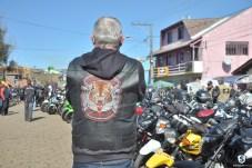 Moto Churrasco (53)