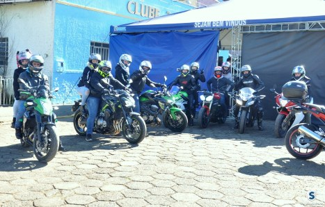 Moto Churrasco (59)