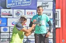 Premiação Corrida (52)