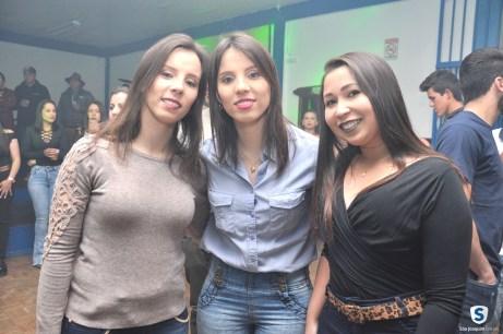 Baile JJSV (11)