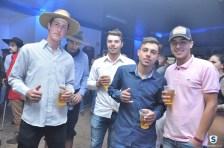 Baile JJSV (14)