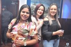Baile JJSV (18)