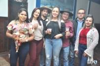 Baile JJSV (19)