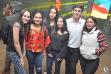 Baile JJSV (22)