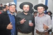 Baile JJSV (47)