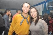 Baile JJSV (49)