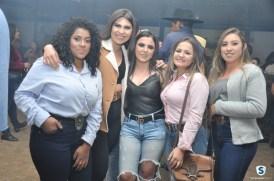 Baile JJSV (5)