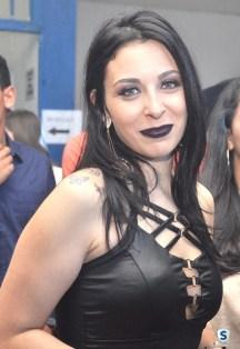 Baile JJSV (56)