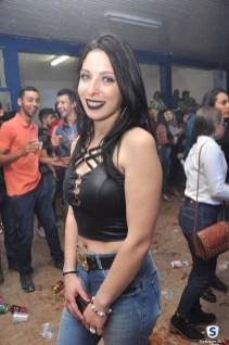 Baile JJSV (58)