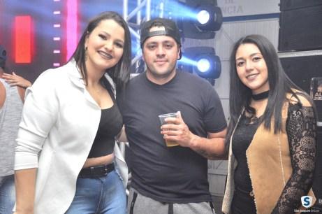 Baile JJSV (64)
