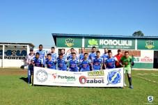Cruzeiro x ACF (1)
